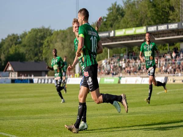 Nhận định trận đấu Halmstads vs Varbergs BoIS (00h00 ngày 20/7)