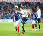 Nhận định trận đấu Sarpsborg vs Bodo Glimt (1h00 ngày 18/7)