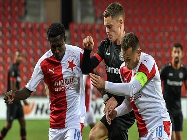 Nhận định tỷ lệ Ferencvaros vs Slavia Praha (1h00 ngày 5/8)