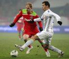 Nhận định tỷ lệ Ufa vs Lokomotiv Moscow (21h00 ngày 6/8)