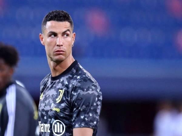Tin chuyển nhượng 24/8: UEFA được kêu gọi vào vụ Ronaldo trở lại Anh