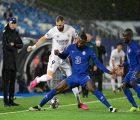 Tin chuyển nhượng chiều 13/8; Real muốn có 'lá chắn thép' của Chelsea
