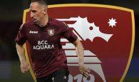 Chuyển nhượng 7/9: Sao Bayern cập bến CLB Salernitana của Ý