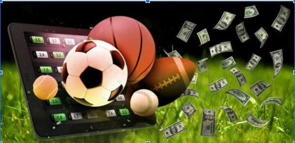 Cá cược bóng đá tại các giải đấu hàng đầu châu  u