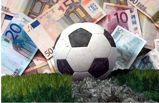 Điều kiện đăng ký tài khoản cá độ bóng đá trực tuyến là gì?