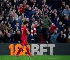 Cầu thủ Salah – Tiểu sử, sự nghiệp của Mohamed Salah