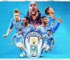 Điểm mặt 10 đội bóng giá trị nhất thế giới hiện nay