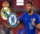 Tin chuyển nhượng 12/10: Real Madrid nhắm sao Chelsea, Recce James