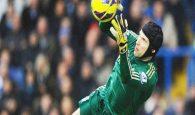 Thủ môn Chelsea - Tổng hợp những cái tên tốt nhất?